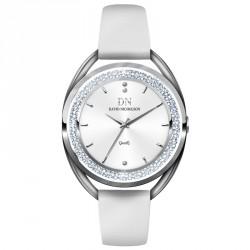Nancy bianco/silver