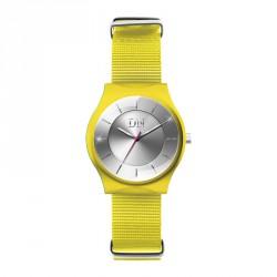 calypso Yellow