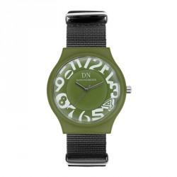 Ska Green/Military