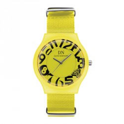 Ska Yellow